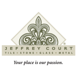 Jeffrey Court Logo