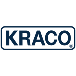 Kraco Enterprises Logo