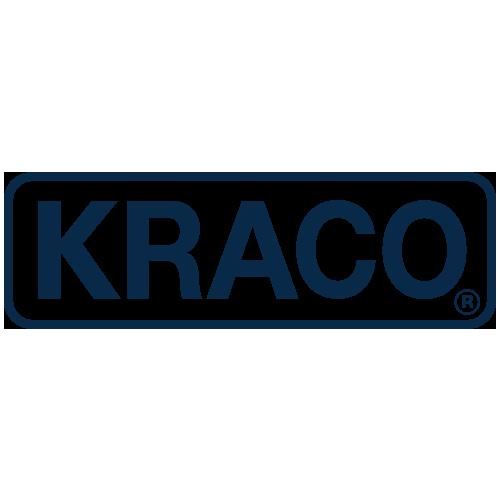 Kraco Enterprises Logo