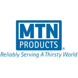 MTN Products Logo
