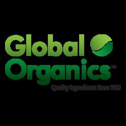 globalorganics